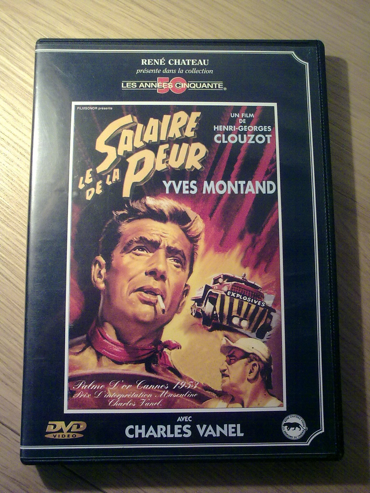 Blog de elpresse : ELVIS ET LE ROCKABILLY, Festival de Cannes 1953